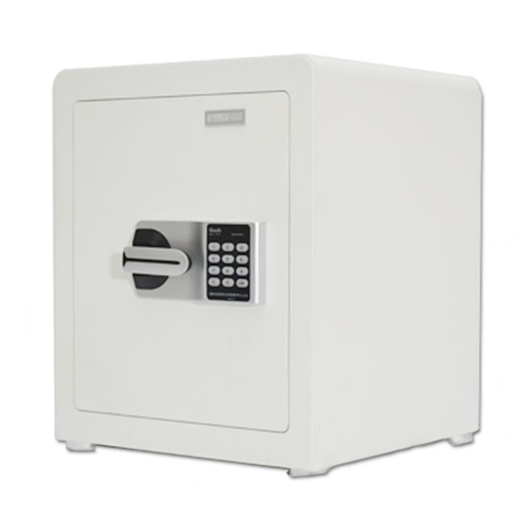 办公家用保管箱S450