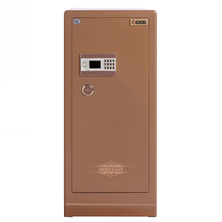 雄诚达保险柜FDG-A1/D-150C1