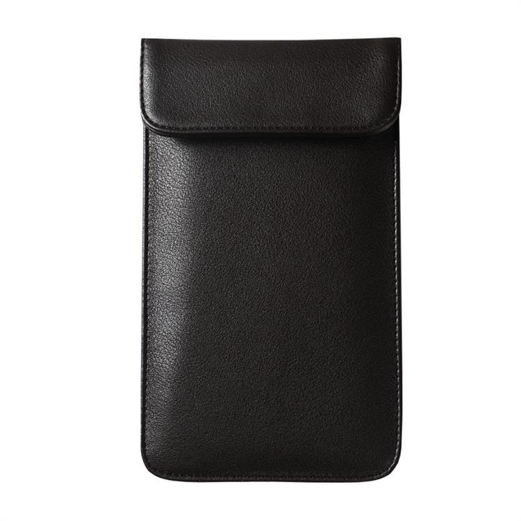 智优安手机屏蔽袋