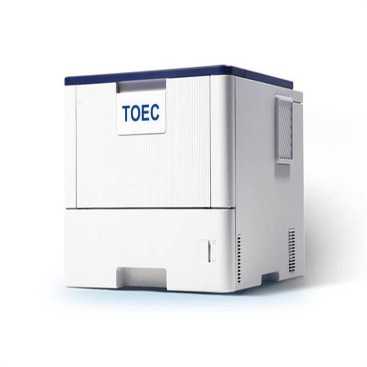 天津光电 OEP4010DN黑白双面激光打印机